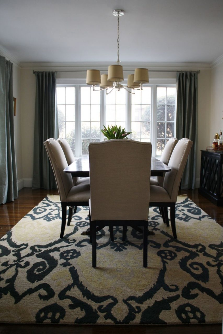 30 Winning Living Room Carpet Ideas Dining Room Dining Room Area