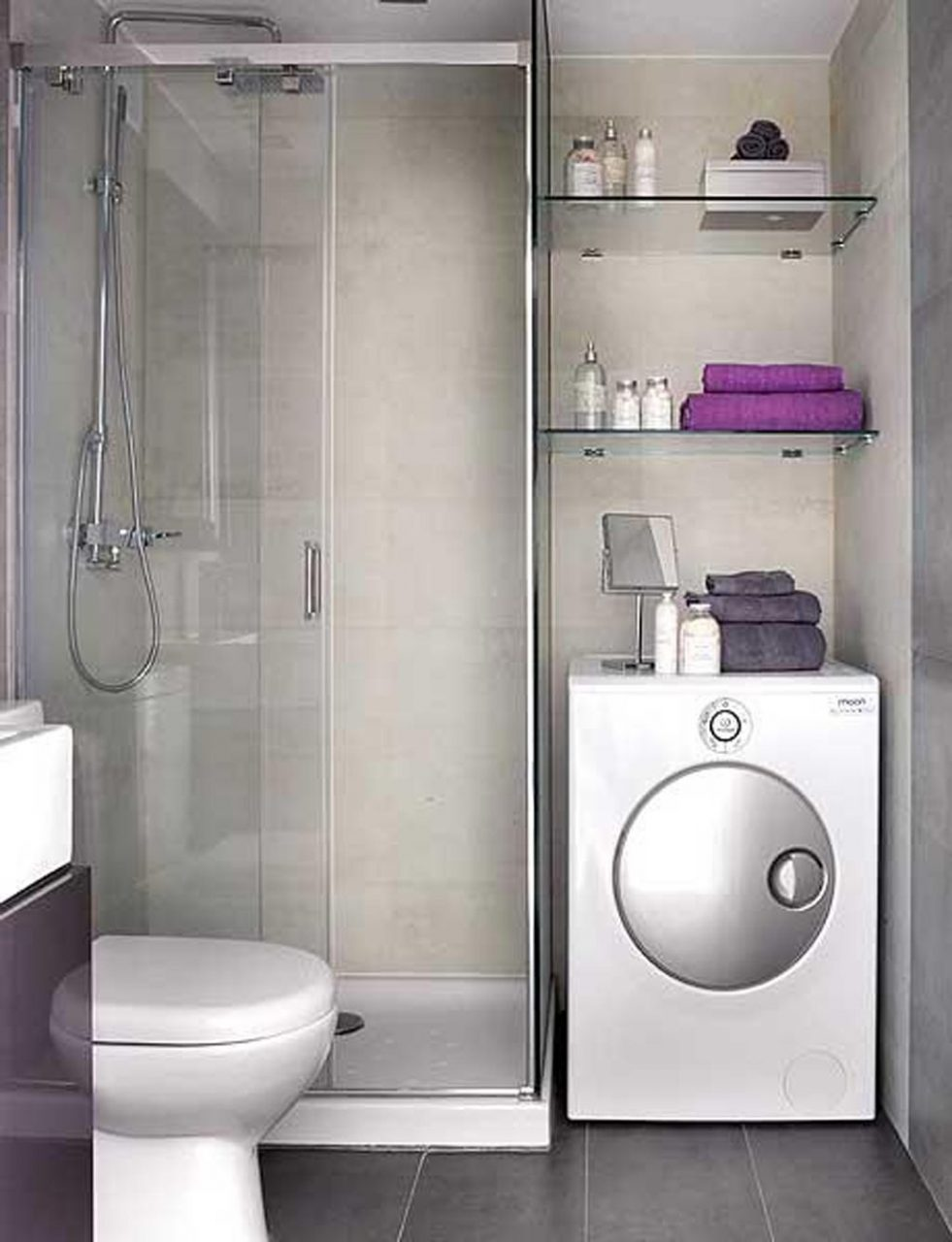 35 Best Modern Bathroom Design Ideas Bathroom Ideas Pinterest