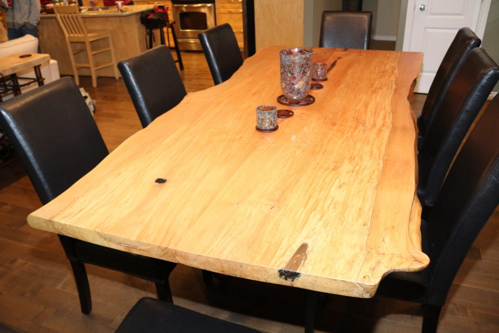 4 Dining Room Furniture Vancouver