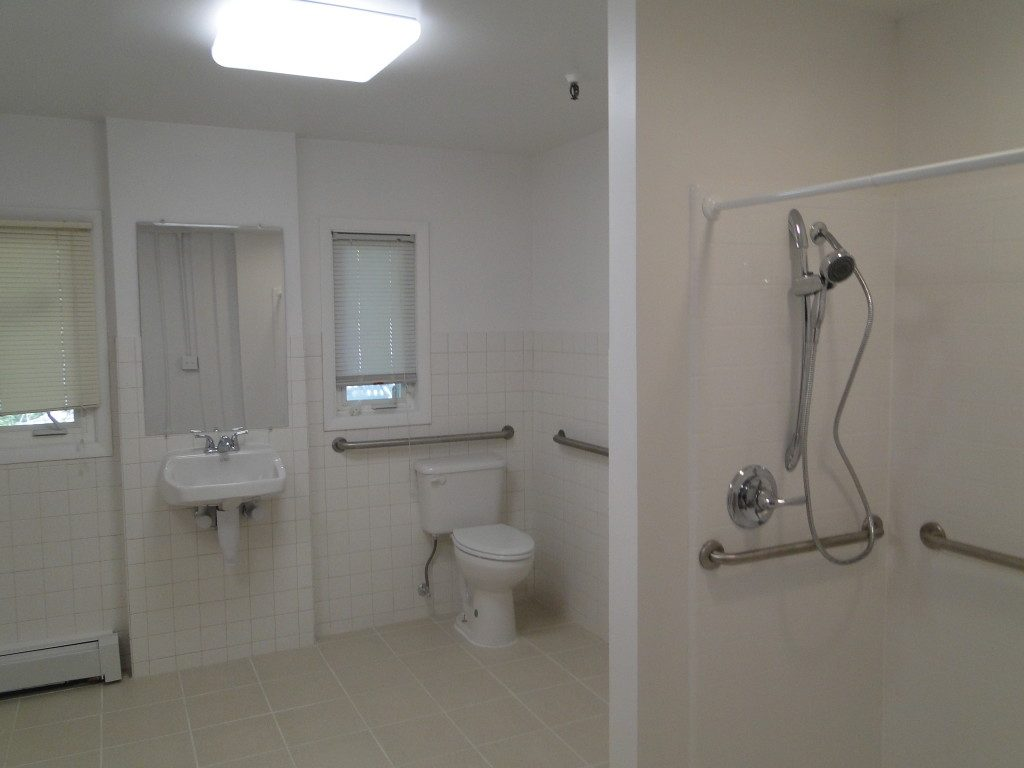 4 Steps To Success In Commercial Bathroom Remodeling Northstar