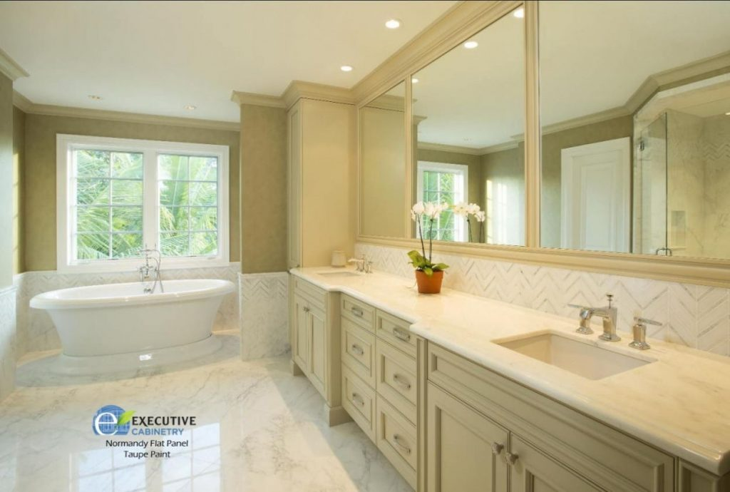 70 Bathroom Remodeling Omaha Ne Favorite Interior Paint Colors