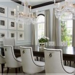 8 Elegant Dining Room Furniture Unique Trendy Elegant Dining Room