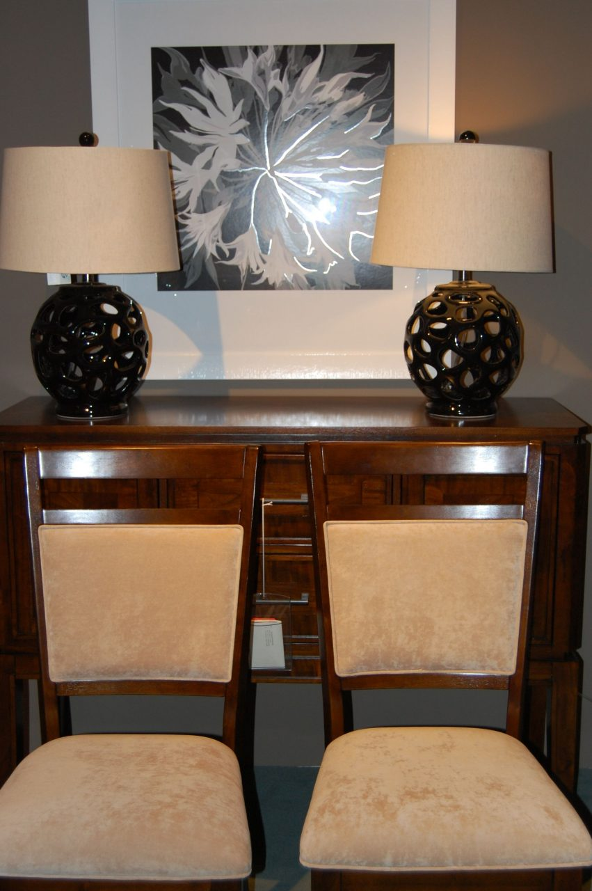 Amazing Cardis Dining Room Sets With Cardisfurniture Cardis