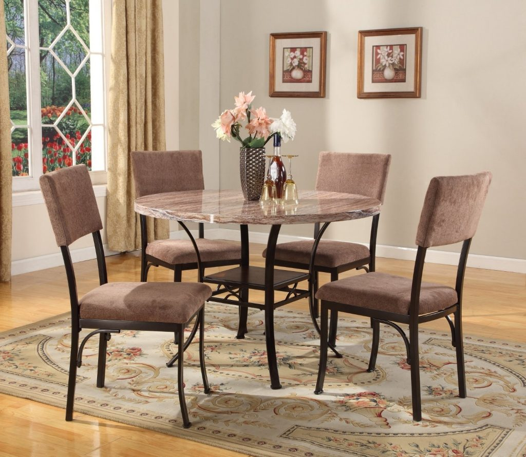 Artistic Dining Room Table Vases Esescatrina