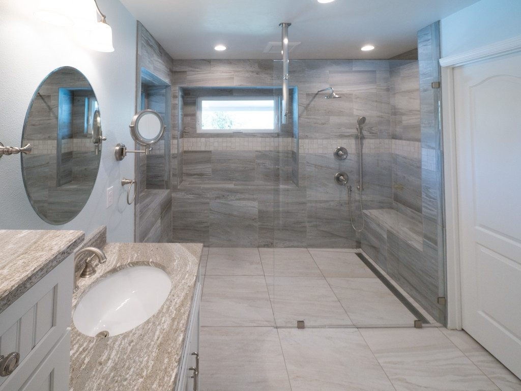 Award Winning Additions Kitchen And Bathroom Remodeling