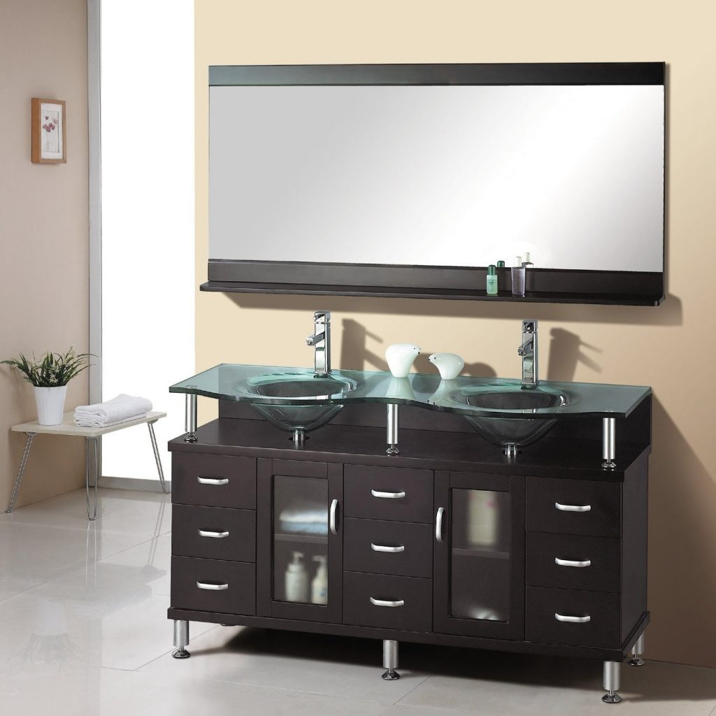 Awesome Bathroom Vanities Miami Tuckr Box Decors Small Bathroom