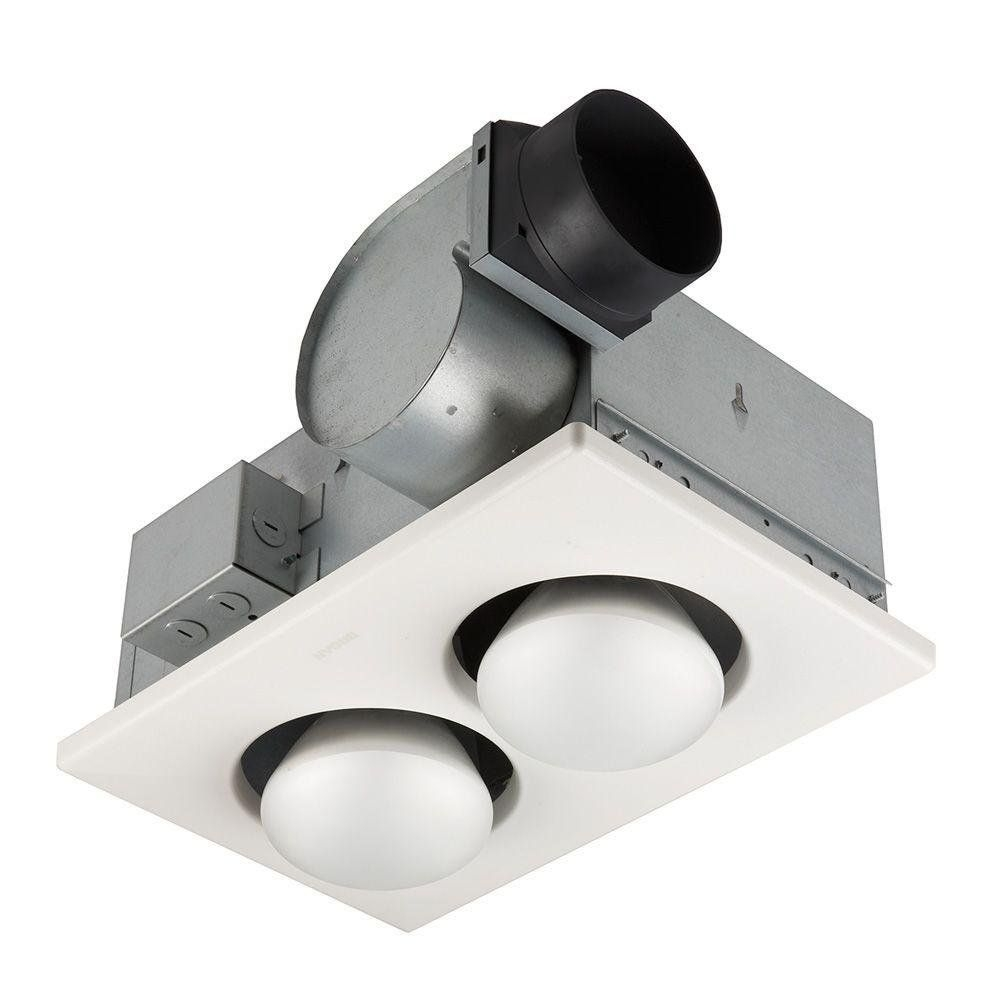 Bathroom Exhaust Fan Heater Light Combo Httponlinecompliance