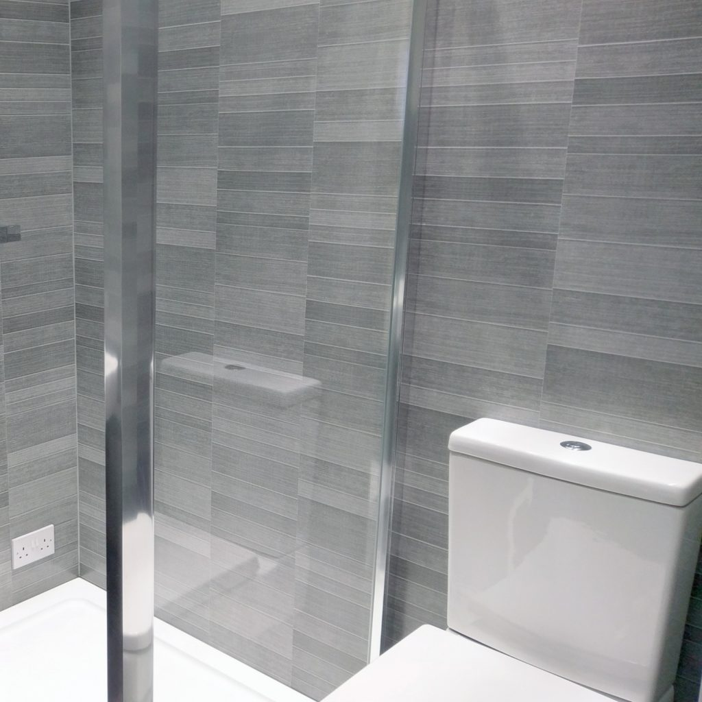 Bathroom Luxury Bathroom Installation Wall Panels Hobson