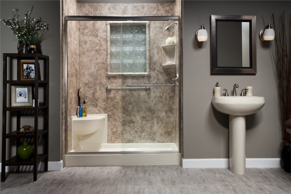Bathroom Remodeling Omaha Bathroom Remodeling Renovations Omaha Ne