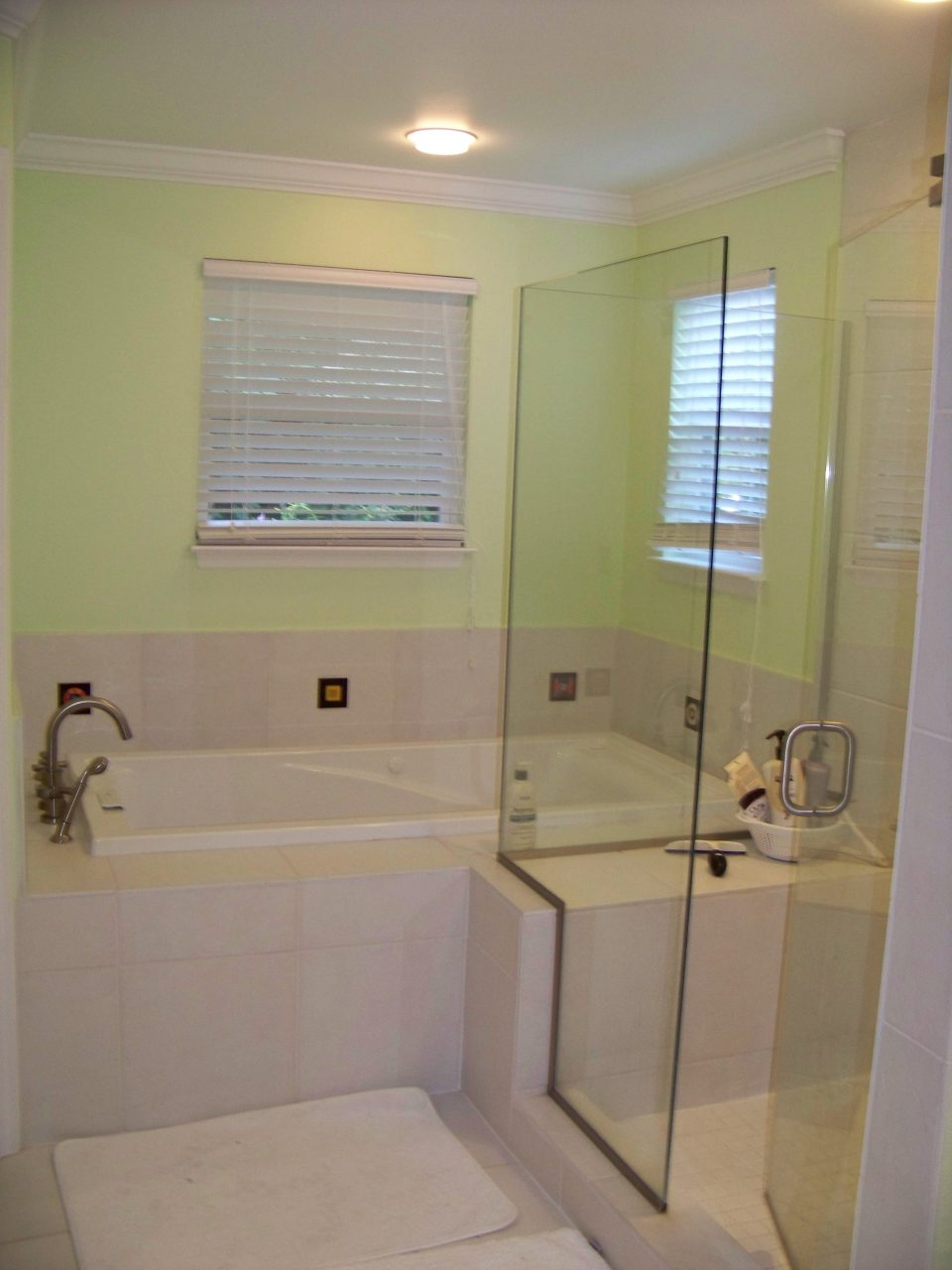 Bathroom Remodeling Tallahassee Fl Reynolds Home Builders