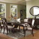 Best Perfect Formal Dining Room Sets Fifthla