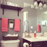 Blog Home Decor Pinterest Bathroom Home Decor And Home