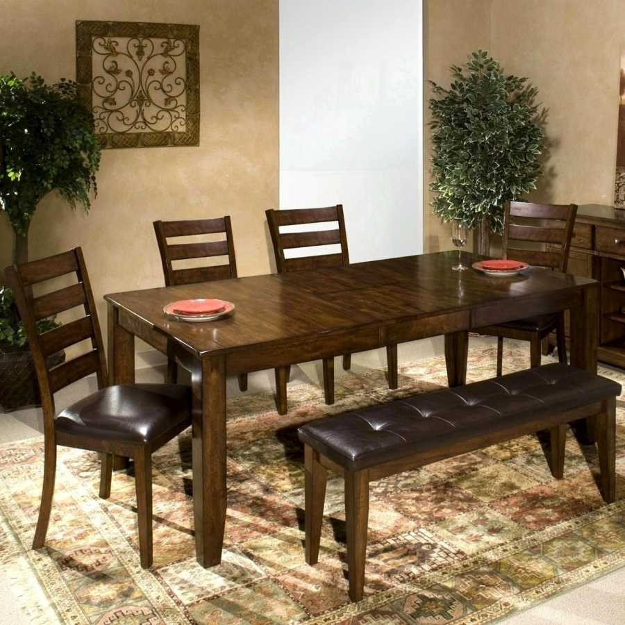 Cardis Dining Room Sets Cardi S Furniture Cardisfurniture On Pinterest