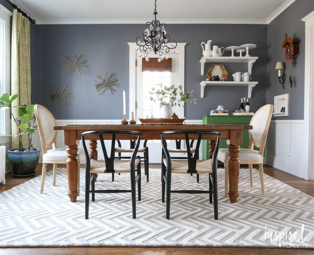 Carpet In Dining Room Home Design Inspiration