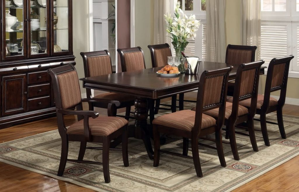 Chair Dining Room Table And Chairs Dining Room Table And Chairs