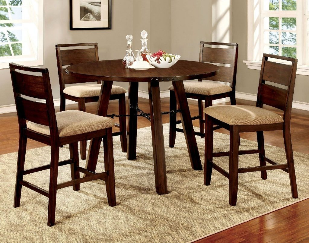 Chair Ebay Dining Room Sets Beautiful Ebay Dining Table And Chairs