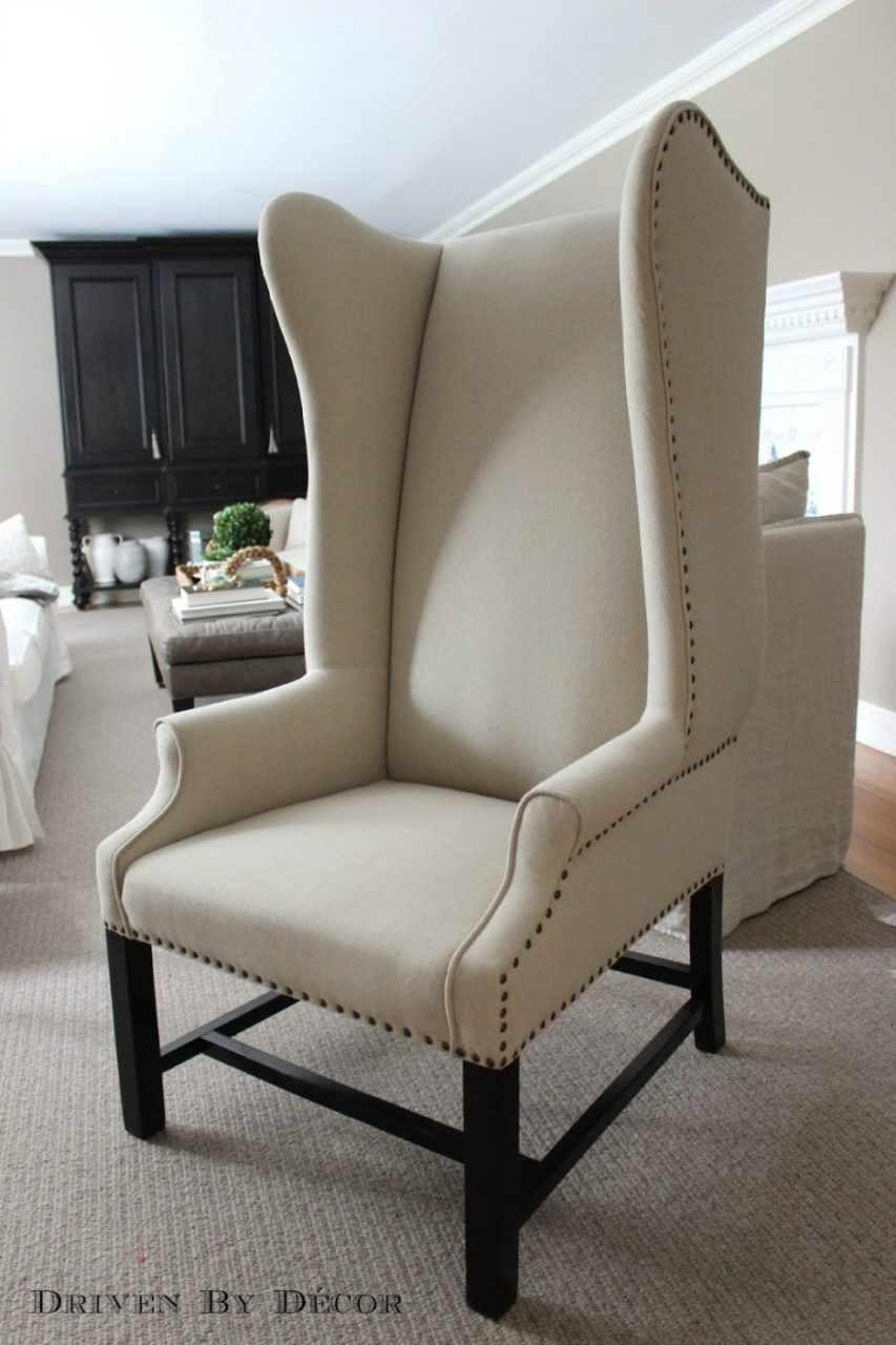 Chairs Under 100 Where To Buy Accent Chairs Home Goods Dining Table