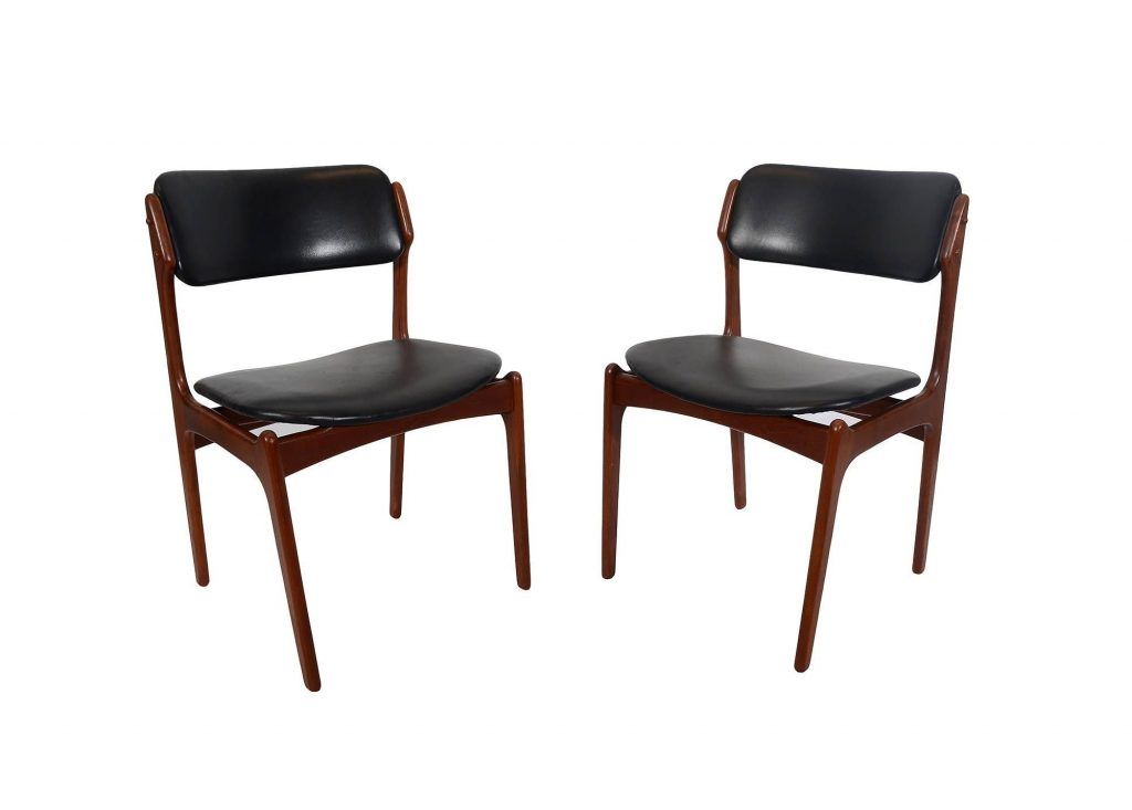 Charming West Elm Dining Room Chairs Or West Elm Leather Dining