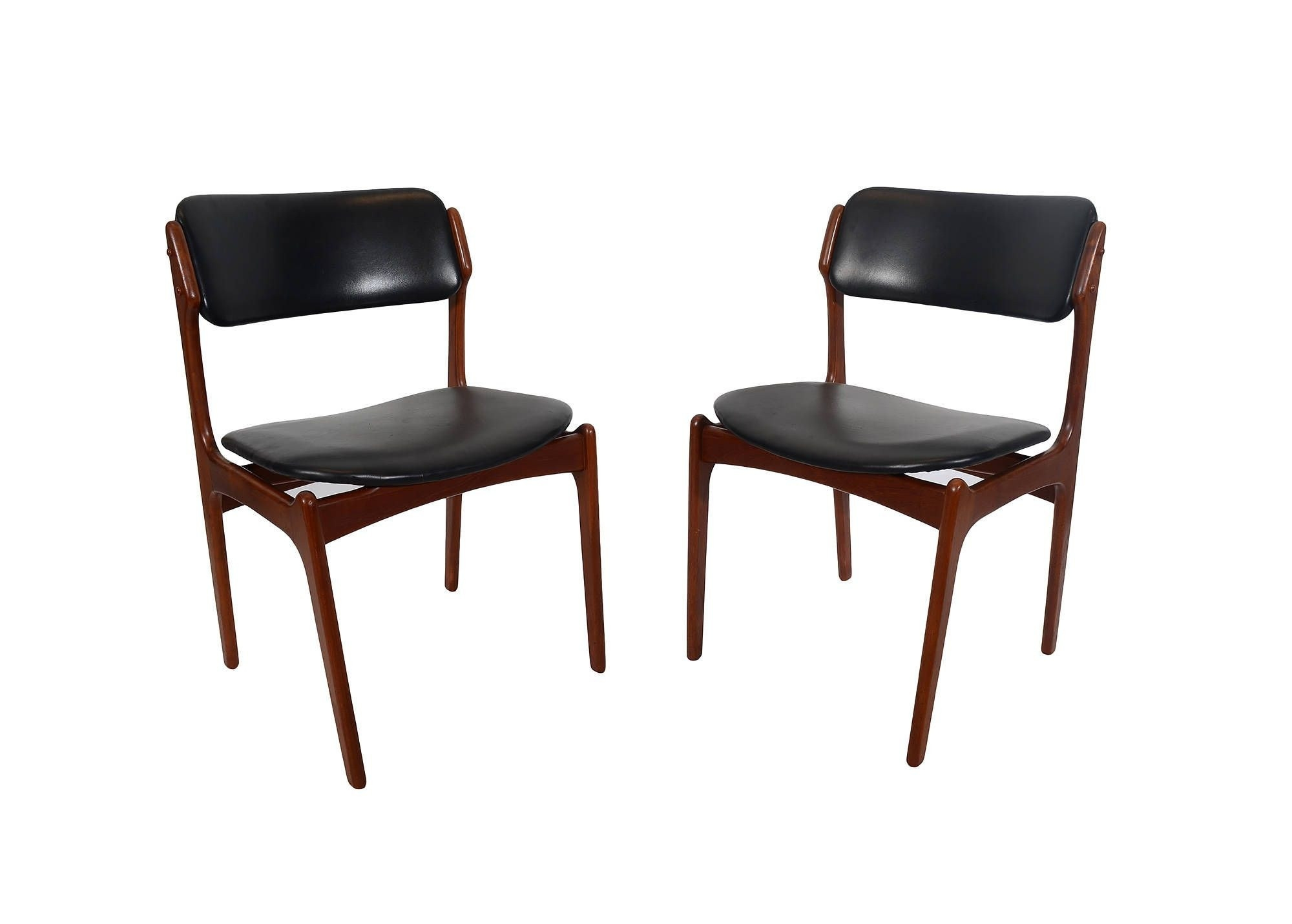 Charming West Elm Dining Room Chairs Or West Elm Leather Dining Layjao
