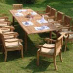 Dining Room Sets Outdoor