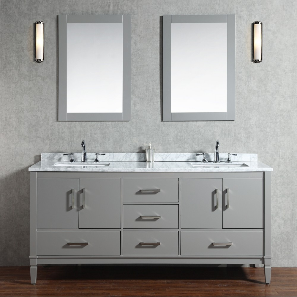 Custom Bathroom Vanities Toronto Scarborough Pickering Markham