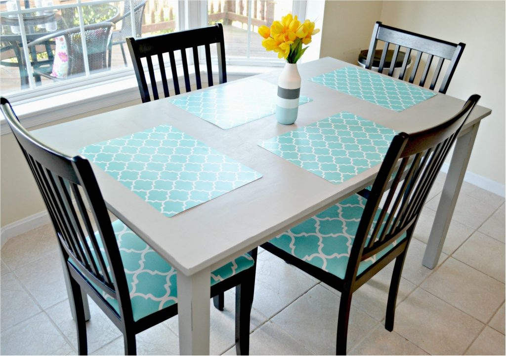 Delightful Dining Table Stores Kitchen Omaha Used Furniture In Ne