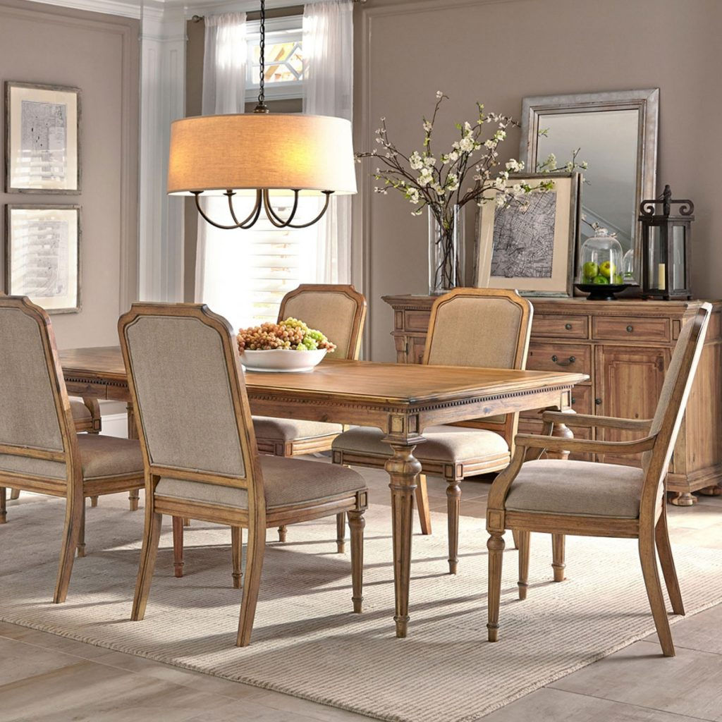Dining Furniture Set Dining Room And Kitchen Furniture Aminis