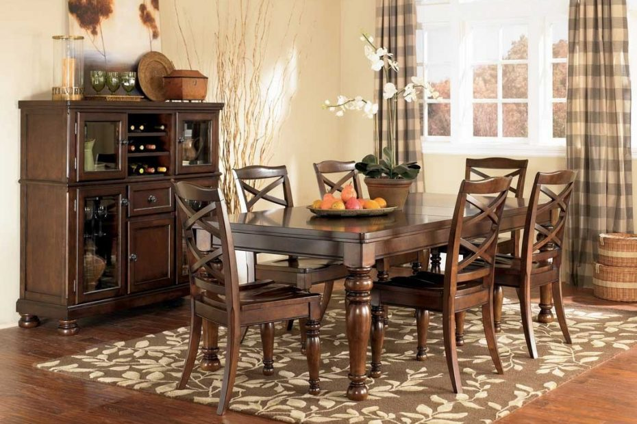 Dining Room Area Rugs Decorative Bluehawkboosters Home Design