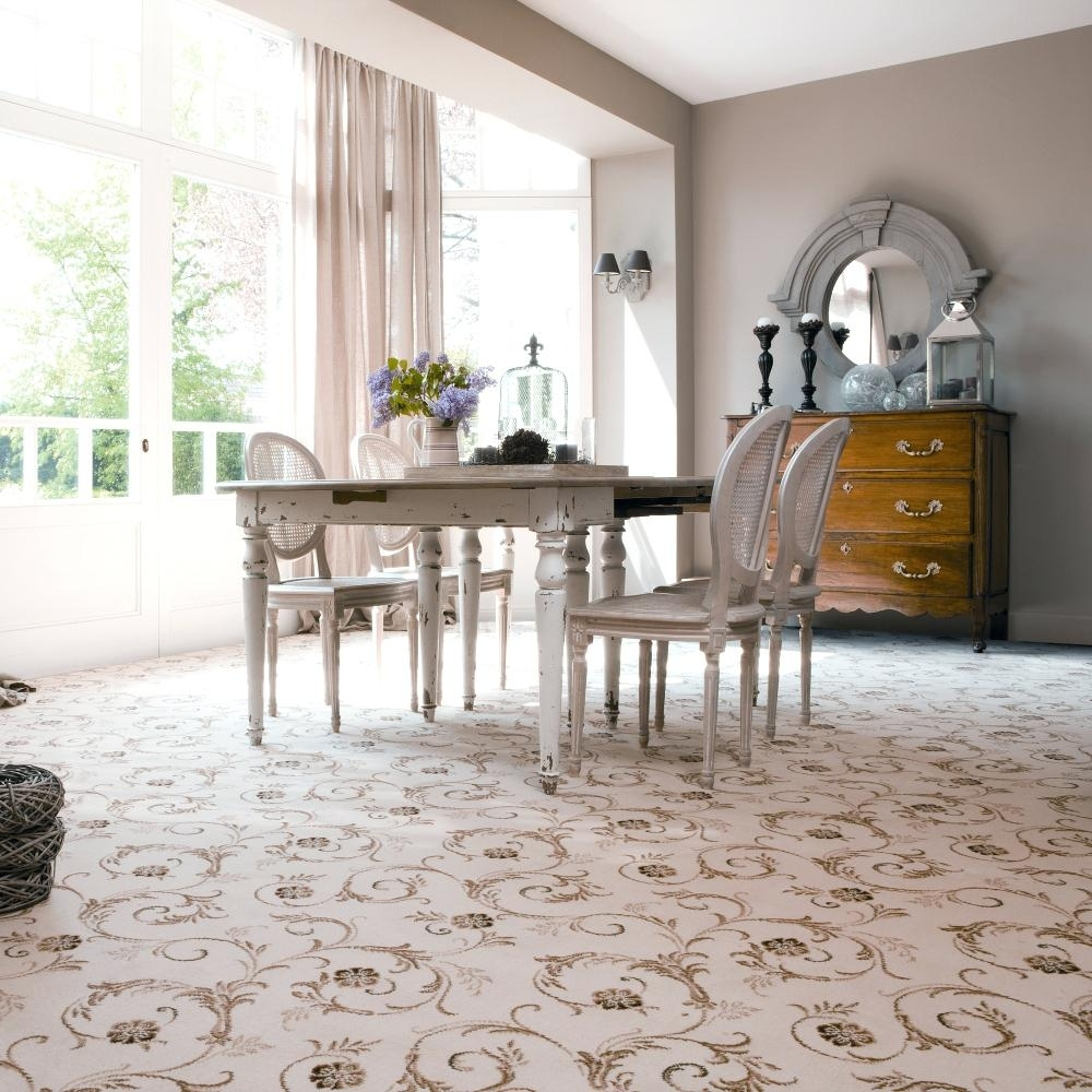 Dining Room Carpet Ideas Decorating In With Clustertwoawfiveclub