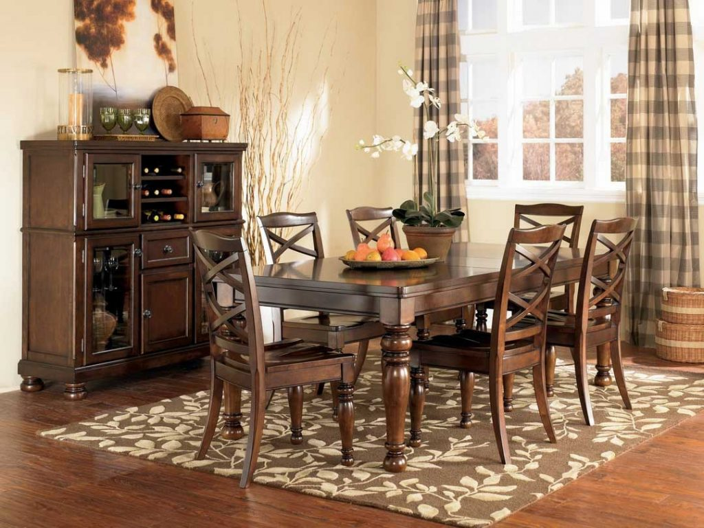 Dining Room Carpet In Dining Room Home Decor Vs Vinyl Your