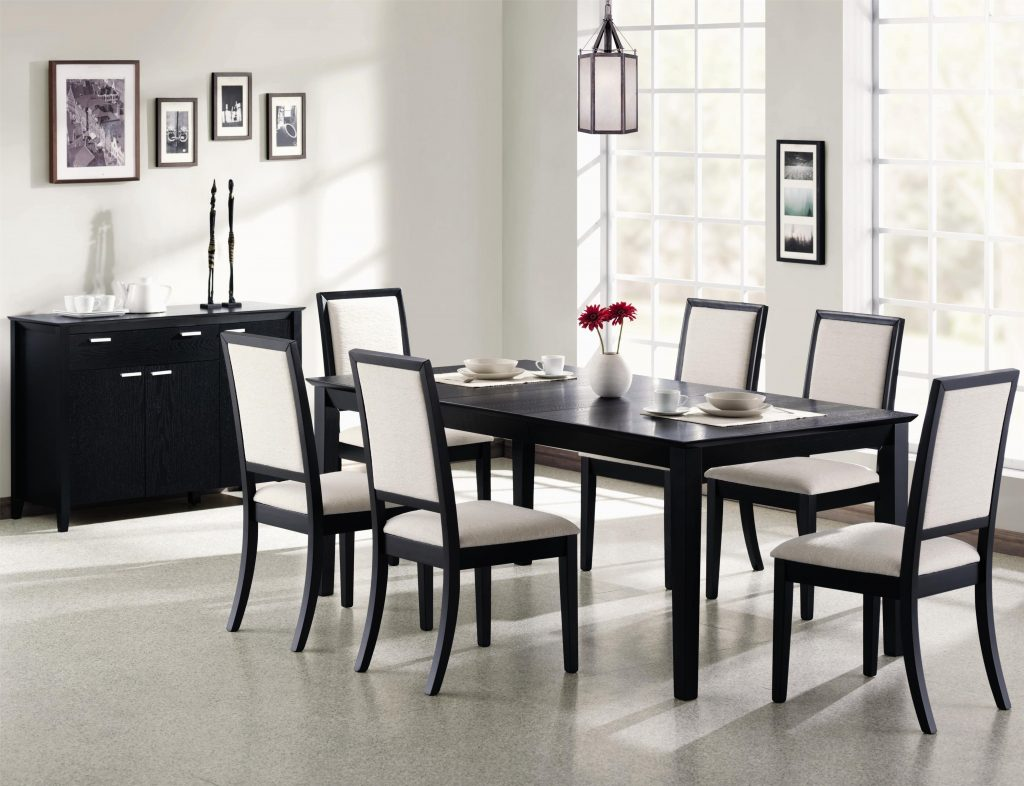 Dining Room Chair Grey Dining Room Chairs Dining Furniture Sets