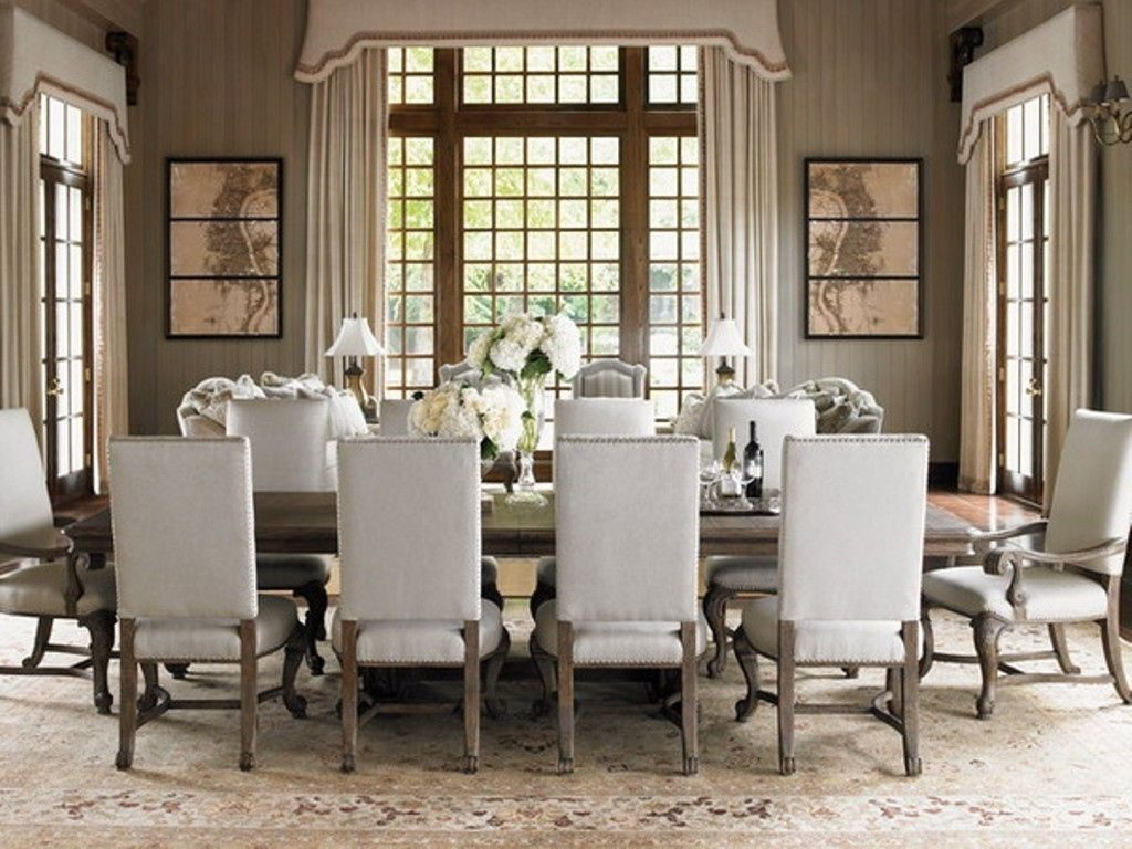 Dining Room Chairs For Heavy People Cool Furniture Ideas Check