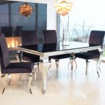 Dining Room Furniture Dining Room Dining Tables Basic Elegance In
