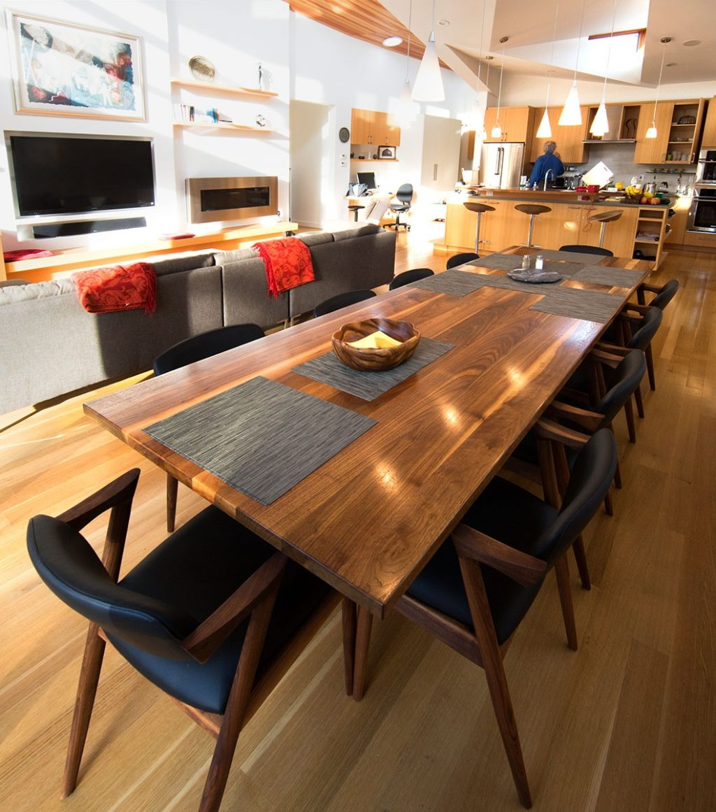 Dining Room Furniture Vancouver Bc Domainmichael