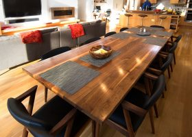 Dining Room Sets Vancouver