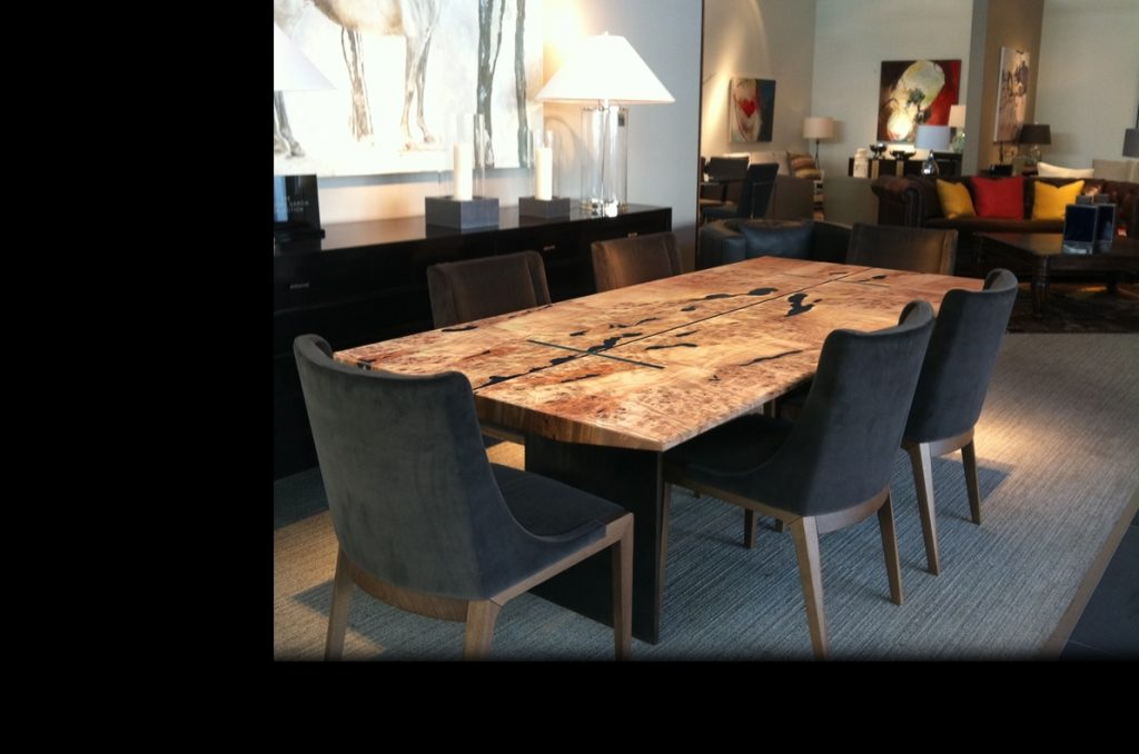 Dining Room Furniture Vancouver Cheekybeaglestudios