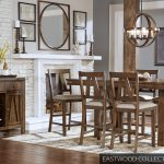 Dining Room Sets Las Vegas