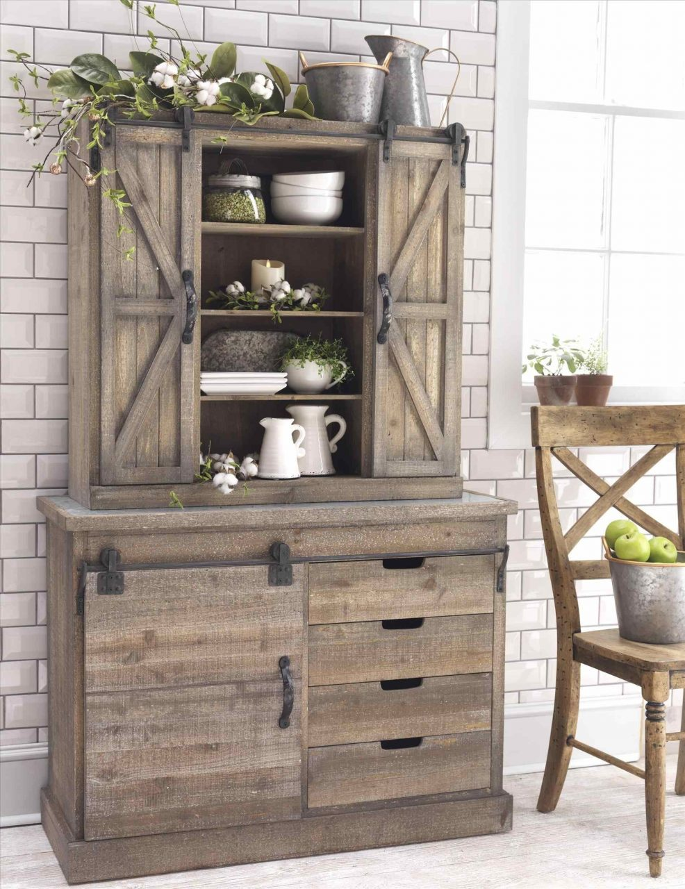 Dining Room Hutch Plans Fine New 25 Dining Room Hutch Plans Ideas