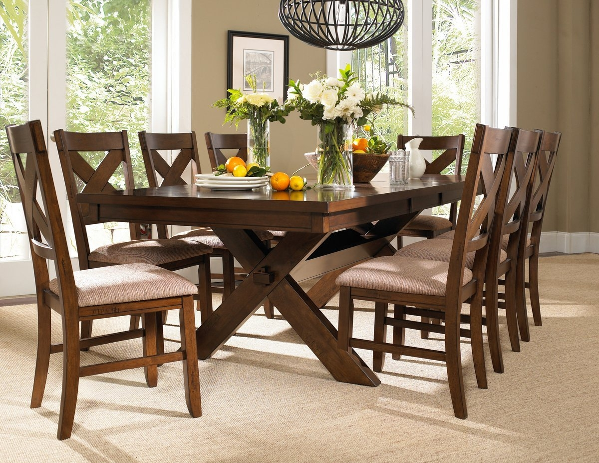 Dining Room Kitchen Table Omaha With Fruit On The Table – layjao