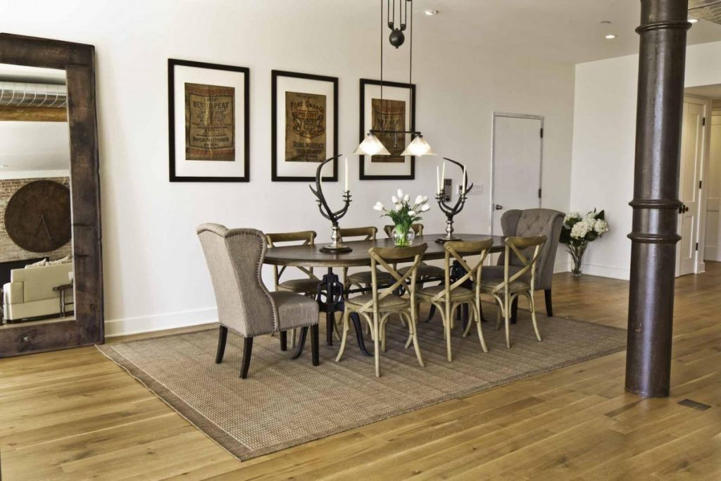 Dining Room Rug Dining Room Area Rug Fabulous 8x10 Area Rugs