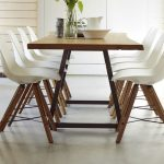 Dining Room Sets That Seat 8
