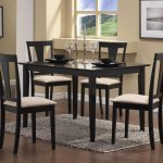 Dining Room Sets Kijiji