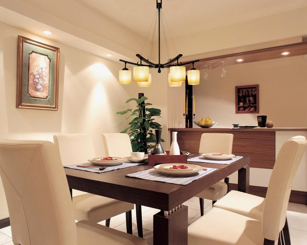 Dining Room Sets Las Vegas Beautiful 9 Piece Dining Sets You Ll Love