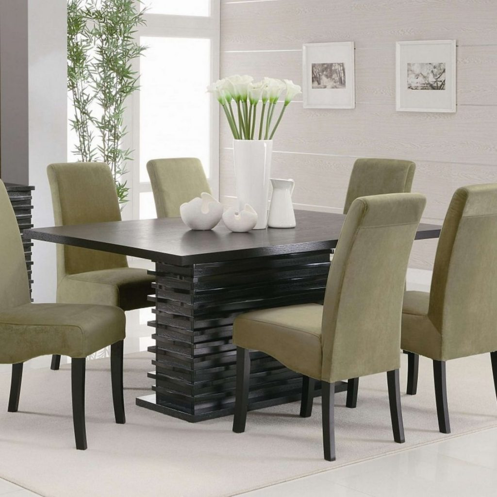 Dining Room Table Vases Cool Rustic Furniture Check More At Http