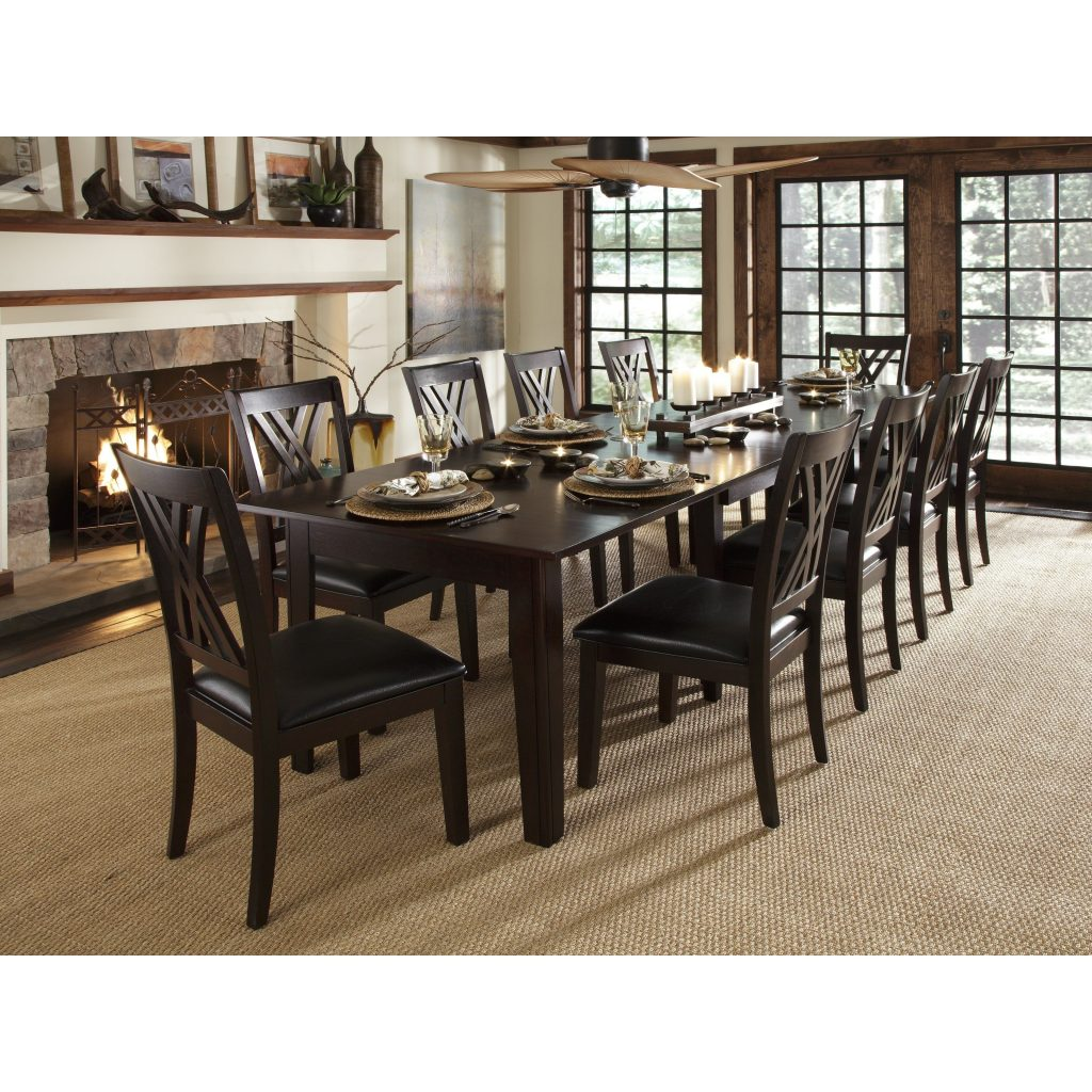 Dining Table Montreal Awesome Inspirational 25 Dining Chairs Kijiji