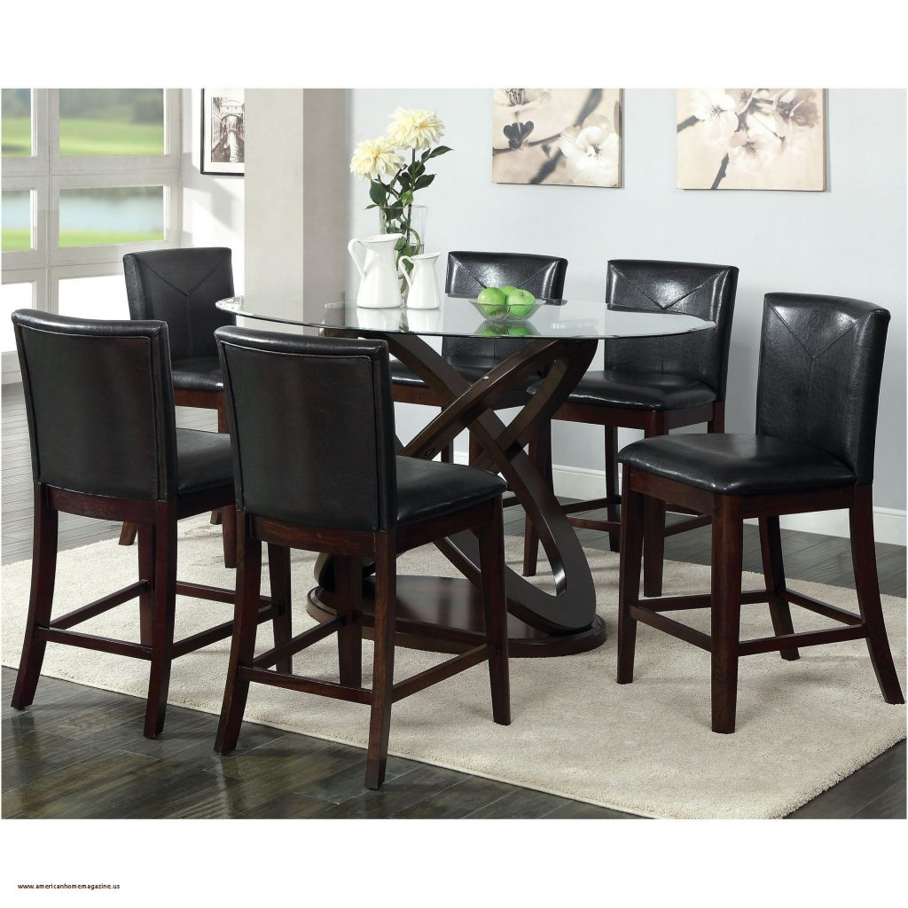 Download Dining Room Sets Vancouver Wa Wood Furniture Vancouver Wa