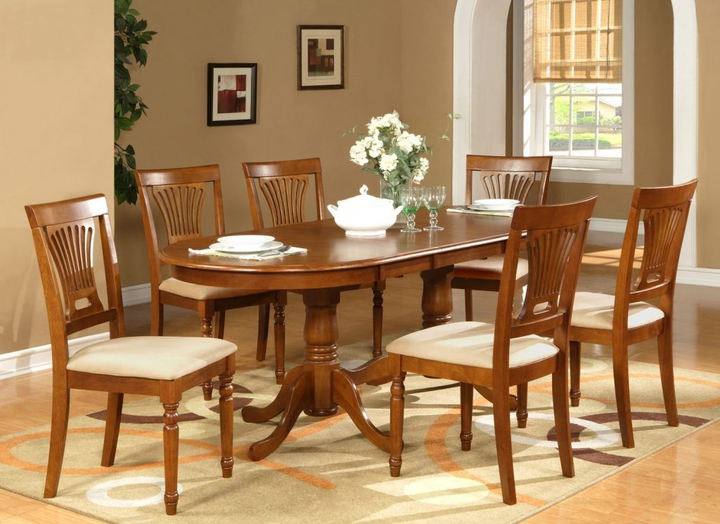 Ebay Dining Room Sets Domainmichael