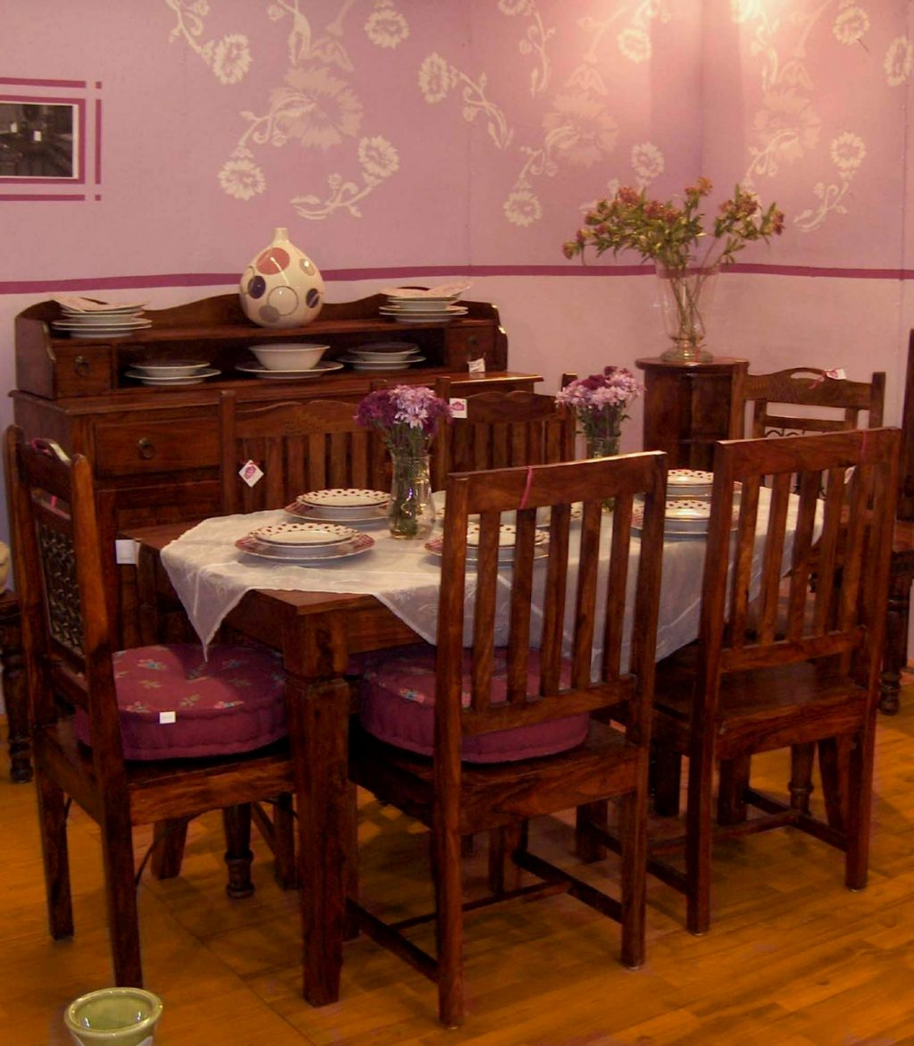 Enchanting Cardis Dining Room Sets And Terrific Cardis Dining Room
