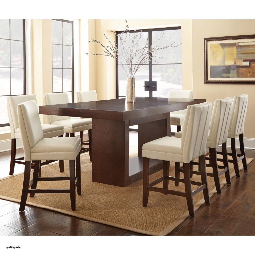 Engaging Dining Room Table Vases On Dining Table Base Design Awesome