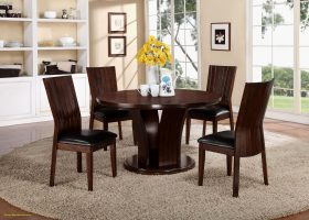 Dining Room Sets Cardis